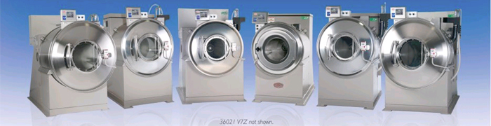 rigid_mt_washers